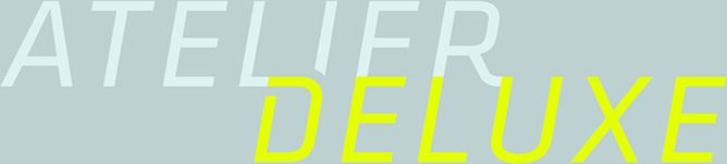 Logo Atelier-Deluxe